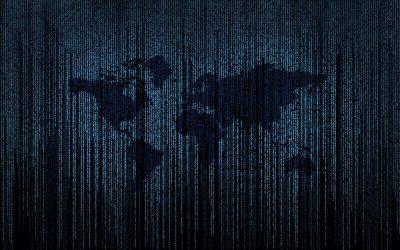 Digitization vs. Digitalization vs. Digital Transformation